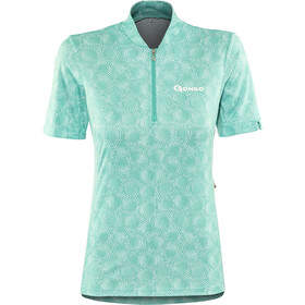 Gonso Ampa Shirt Damen lagoon